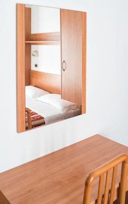 Hotel-Moderna-matrimoniale-03