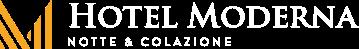 Logo_hotel_footer