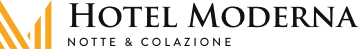 Logo_hotel_menu